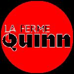 La Ferme Quinn