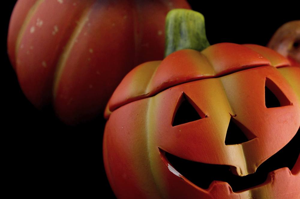 Montreal Halloween Guide Montreal Families