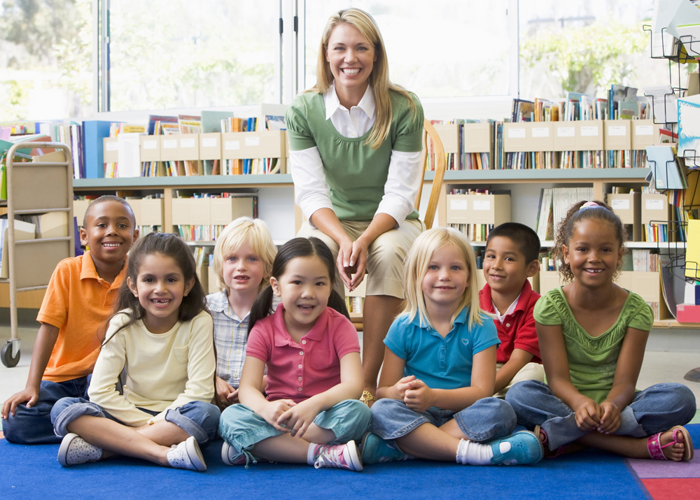How to prepare your child for kindergarten - Montreal Families