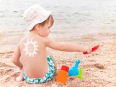 Top sun safety tips