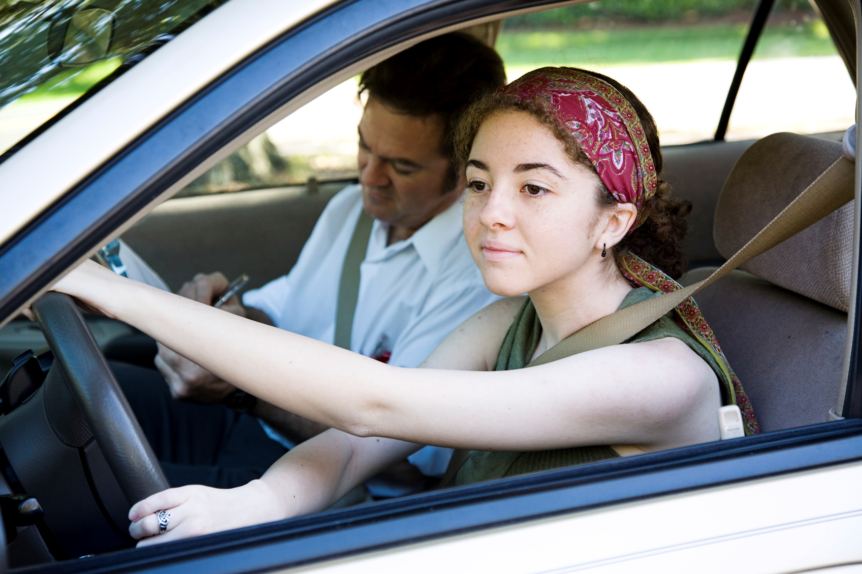 A Teen S Guide To Obtaining A License Montreal Families