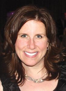 Alissa Sklar Ph.D. Montreal Risk within Reason
