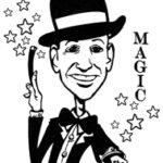 Amazing Todsky Online Magic