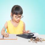 Free resources teach kids about money