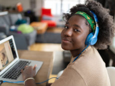 New C.I.T. program launched for teens