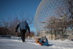 new-winter-activities-at-montreal-parks