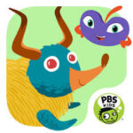 eight creativity apps for kids
