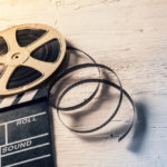 Childrens film fest to be held virtually