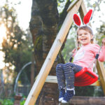 add activity to easter
