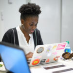 Free coding program available for girls