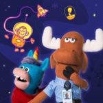 CBC makes kids' stories