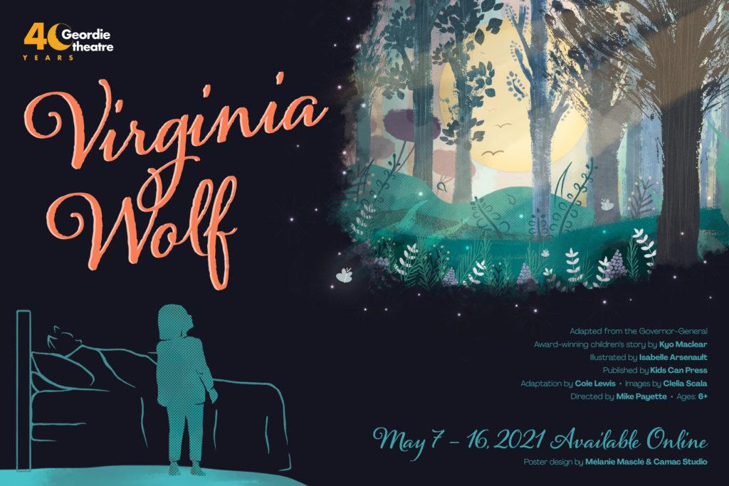 New play addresses mental health