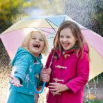 39 fun outdoor activities for families
