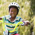 5 fun activities to help